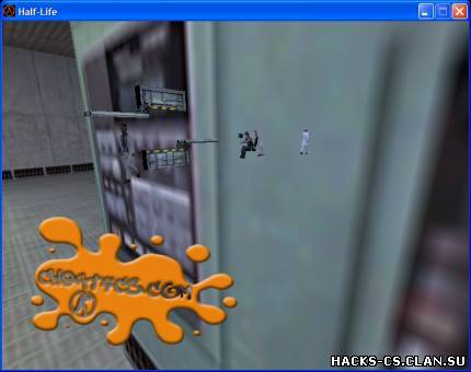 Counter strike 1. 6 wh [opengl32. Dll] link in description youtube.