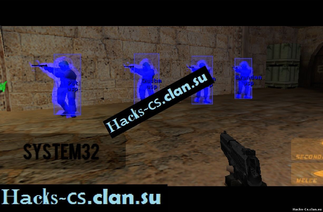 cs warzone 1.6 aimbot download